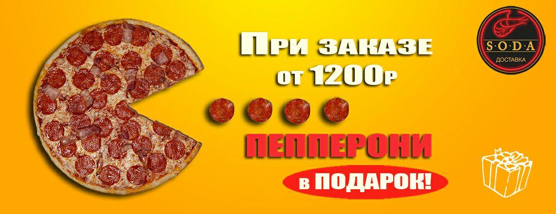 img_20200819_092037_602